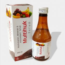 Multihuk (200ml)